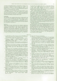 Record of the 1987 Annual Convention of the British Wood Preserving Association : Page 37