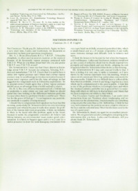 Record of the 1987 Annual Convention of the British Wood Preserving Association : Page 38