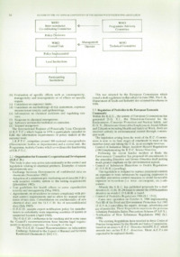 Record of the 1987 Annual Convention of the British Wood Preserving Association : Page 40