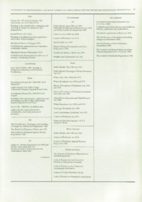 Record of the 1987 Annual Convention of the British Wood Preserving Association : Page 43