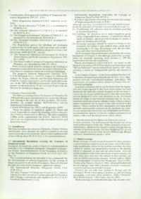 Record of the 1987 Annual Convention of the British Wood Preserving Association : Page 44