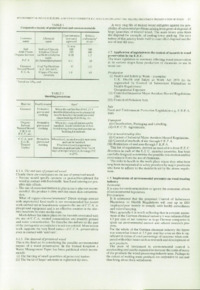 Record of the 1987 Annual Convention of the British Wood Preserving Association : Page 47