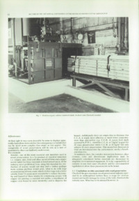 Record of the 1987 Annual Convention of the British Wood Preserving Association : Page 48