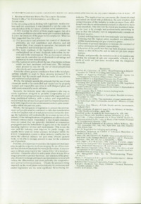 Record of the 1987 Annual Convention of the British Wood Preserving Association : Page 51