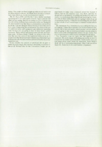 Record of the 1987 Annual Convention of the British Wood Preserving Association : Page 53