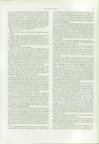Record of the 1987 Annual Convention of the British Wood Preserving Association : Page 57