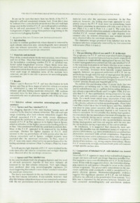 Record of the 1987 Annual Convention of the British Wood Preserving Association : Page 65
