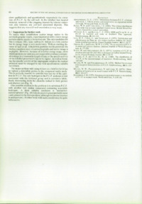 Record of the 1987 Annual Convention of the British Wood Preserving Association : Page 66