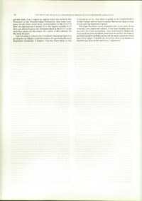 Record of the 1987 Annual Convention of the British Wood Preserving Association : Page 78