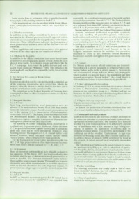 Record of the 1988 Annual Convention of the British Wood Preserving Association : Page 42