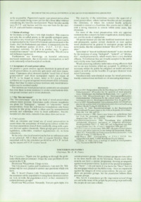 Record of the 1988 Annual Convention of the British Wood Preserving Association : Page 44