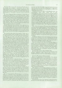 Record of the 1988 Annual Convention of the British Wood Preserving Association : Page 45