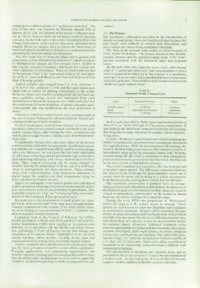Record of the 1989 Annual Convention of the British Wood Preserving Association : Page 19