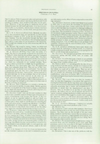 Record of the 1989 Annual Convention of the British Wood Preserving Association : Page 53