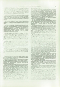 Record of the 1989 Annual Convention of the British Wood Preserving Association : Page 59