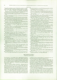 Record of the 1990 Annual Convention of the British Wood Preserving and Damp-Proofing Association : Page 26