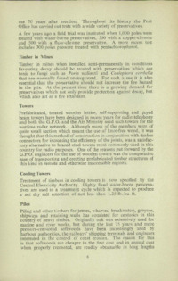 Timber Preservation : Page 8