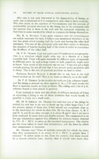 Record of the 1956 Annual Convention of the British Wood Preserving Association : Page 144
