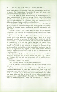 Record of the 1956 Annual Convention of the British Wood Preserving Association : Page 152