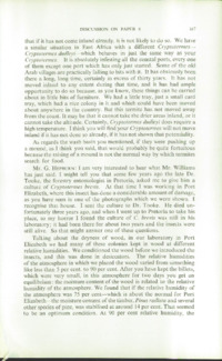 Record of the 1956 Annual Convention of the British Wood Preserving Association : Page 175