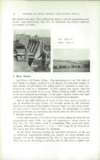 Record of the 1956 Annual Convention of the British Wood Preserving Association : Page 20