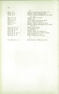 Record of the 1956 Annual Convention of the British Wood Preserving Association : Page 212