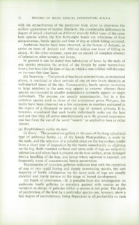 Record of the 1956 Annual Convention of the British Wood Preserving Association : Page 80