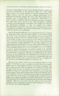 Record of the 1957 Annual Convention of the British Wood Preserving Association : Page 103