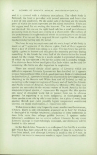 Record of the 1957 Annual Convention of the British Wood Preserving Association : Page 18