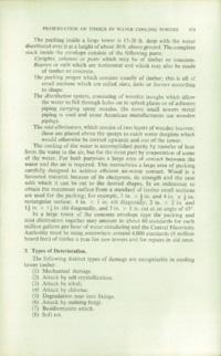 Record of the 1957 Annual Convention of the British Wood Preserving Association : Page 181