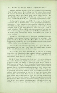 Record of the 1957 Annual Convention of the British Wood Preserving Association : Page 206