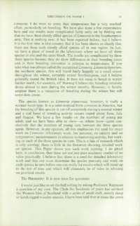 Record of the 1957 Annual Convention of the British Wood Preserving Association : Page 27