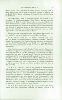 Record of the 1958 Annual Convention of the British Wood Preserving Association : Page 101