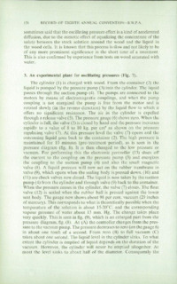 Record of the 1958 Annual Convention of the British Wood Preserving Association : Page 168