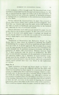 Record of the 1958 Annual Convention of the British Wood Preserving Association : Page 191