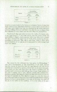 Record of the 1958 Annual Convention of the British Wood Preserving Association : Page 49