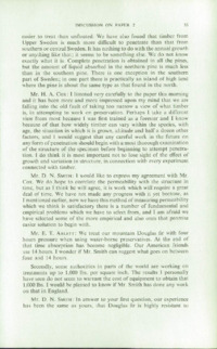 Record of the 1958 Annual Convention of the British Wood Preserving Association : Page 63