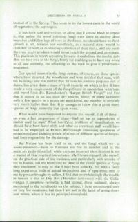 Record of the 1958 Annual Convention of the British Wood Preserving Association : Page 95