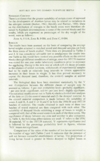 Record of the 1959 Annual Convention of the British Wood Preserving Association : Page 19