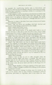 Record of the 1959 Annual Convention of the British Wood Preserving Association : Page 29