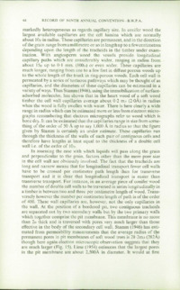 Record of the 1959 Annual Convention of the British Wood Preserving Association : Page 54
