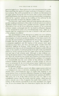 Record of the 1959 Annual Convention of the British Wood Preserving Association : Page 65