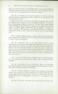 Record of the 1961 Annual Convention of the British Wood Preserving Association : Page 104