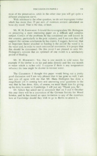 Record of the 1961 Annual Convention of the British Wood Preserving Association : Page 209