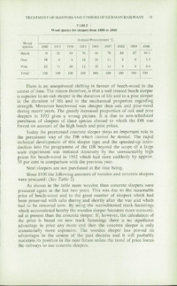 Record of the 1961 Annual Convention of the British Wood Preserving Association : Page 41