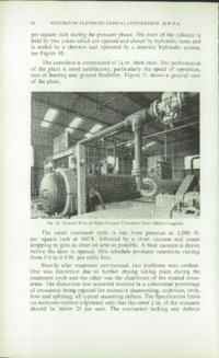 Record of the 1961 Annual Convention of the British Wood Preserving Association : Page 96