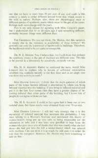 Record of the 1963 Annual Convention of the British Wood Preserving Association : Page 101