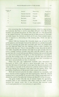 Record of the 1963 Annual Convention of the British Wood Preserving Association : Page 127