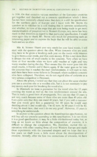 Record of the 1963 Annual Convention of the British Wood Preserving Association : Page 140