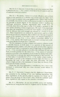 Record of the 1963 Annual Convention of the British Wood Preserving Association : Page 161